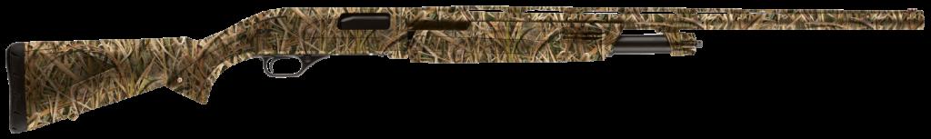 Budgetprodukten: Winchester SXP Waterfowl