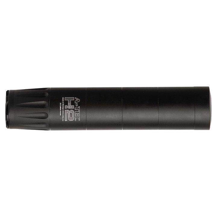 A-Tec H2 A-Lock 3 moduler