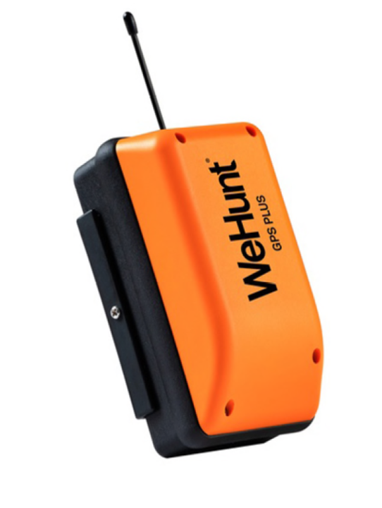 WeHunt GPS Plus