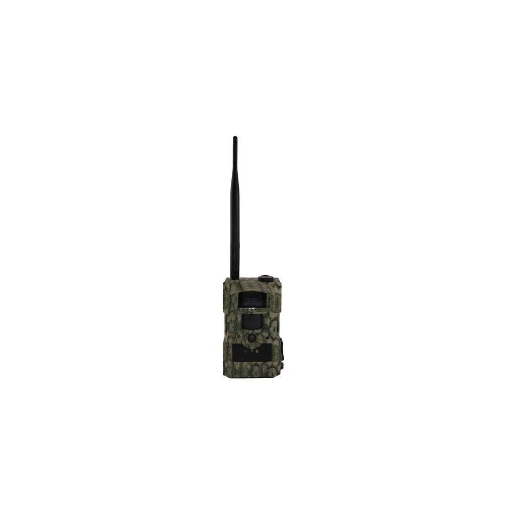 Game Camera MG883x-MMS-GPRS-14MP-APP+16GB SD Abelcom
